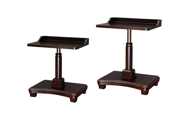 Ey A1005 Ey A1005 Single Column Height Adjustable Desk