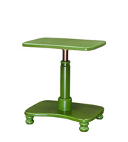 EY-A1004-Height Adjustable Desk/Table