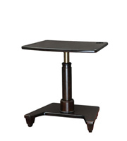 EY-A1003-Height Adjustable Desk/Table