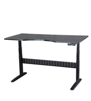 EY-D8001D-Height Adjustable Desk/Table