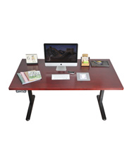 EY-D8001-Height Adjustable Desk/Table